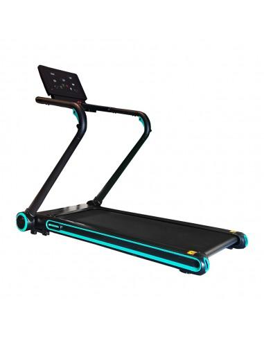 Smart treadmill Evolution