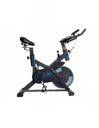 Vélo d'intérieur Bestia Sports