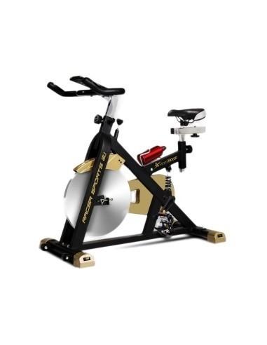 Indoor bike Racer Sports
