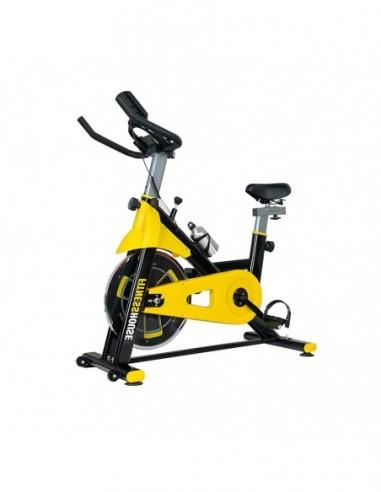 Indoor bike Yellow Submarine