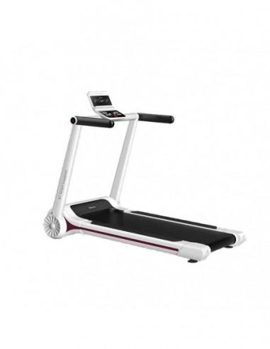 Smart treadmill A7